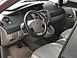DASELden HATASIZ 2004 SCENIC PRIVILEGE Renault Scenic 1.6 Privilege - 1297743