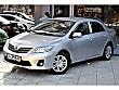 2013 COROLLA 1.33 COMFORT  DEĞİŞENSİZ BAKIMLI VE TEMİZ ARAÇ..... Toyota Corolla 1.33 Comfort - 1550462
