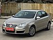 2007 VW JETTA 1.6 DÜZ MOTOR PRİMELİNE BENZİN LPG OTOMATİK VİTES Volkswagen Jetta 1.6 Primeline - 1422008