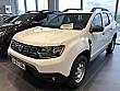ÖZMENLERDEN 2020 ÇIKIŞLI 0 KM DACIA DUSTER ORJİNAL LPG Dacia Duster 1.6 Sce Comfort - 3564028