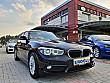 EROĞLU 2016 BMW 116 DİZEL OTOMTK-ZENON-KAMERA-40.000KMDE-BOYASIZ BMW 1 Serisi 116d Joy Plus - 289492