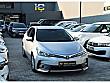 18 KDV Lİ HATASIZ 2016 TOYOTA COROLLA 1.4 D-4D TOUCH OTM Toyota Corolla 1.4 D-4D Touch - 1503779