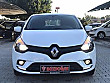 2019 CLİO JOY PLUS HIZ SABİTLEYİCİ SİS FA HATASIZ SIFIR AYARINDA Renault Clio 1.2 Joy - 4573180