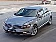 BAŞARI OTO DAN HATASIZ BOYASIZ 2017 İMPRESSİON PASSAT DİZEL OTMK Volkswagen Passat 1.6 TDi BlueMotion Impression - 3404200