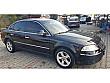 ARISOY AUTO GUVENCESI ILE.. Volkswagen Passat 1.6 Exclusive - 2218493