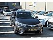 18 KDV Lİ 2017 TOYOTA COROLLA 1.4 D-4D ADVANCE OTM Toyota Corolla 1.4 D-4D Advance - 325463