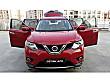 42 000KM  7 KİŞİLİK   5 BÖLGE KAMERA KOLTUK ISITMA Nissan X-Trail 1.6 dCi Platinum Premium - 2061343