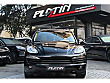2012 CAYENNE DIESEL CARBON PKT NAVİGASYON SOĞUTMA BOSE HATASIZ Porsche Cayenne 3.0 Diesel - 1273676