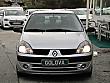 GÖLOVADAN...RENAULT CLİO 1.5 DCİ....AUTHENTİQUE...DİZEL..KLİMALI Renault Clio 1.5 dCi Authentique - 3904225