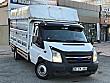 FORD TRANSIT 350 ED JUMBO ÇİFT TEKEL Ford Trucks Transit 350 ED - 3155739