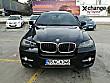 TOYOTA DERİNDERE KOÇAK TAN 2009 BMW X6 3.5İ HATASIZ BAYİ ÇIKIŞLI BMW X6 35i xDrive - 2033373