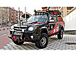 Mazda BT 50 Off-road pick-up FULL FULL PROFOSYÖNEL Mazda B Serisi BT 50 2.5 D - 688433