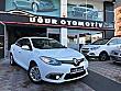 2014 HATASIZ BOYASIZ HASAR KAYITSIZ OTOMATİK VİTES DİZEL İCON... Renault Fluence 1.5 dCi Icon - 3576351