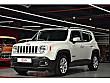 Caretta dan Boyasız Otomatik 1.6 Multijet Limited 120Hp Renegade Jeep Renegade 1.6 Multijet Limited - 2852934