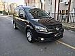 2012 MODEL TERTEMİZ BAKIMLI 1.6 TDİ COMFORTLİNE VW CADDY Volkswagen Caddy 1.6 TDI Comfortline - 669762