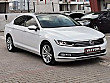 LED MERCEK CAM TAVAN HAYALET FULL PASSAT Volkswagen Passat 1.6 TDi BlueMotion Highline - 239670