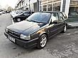 ÇEVİK OTO DAN 1996 SX 1.6 TİPO Fiat Tipo 1.6 SX - 804740