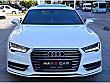 MARS CAR DAN 2014 AUDI A.7 3.0TDI QUATTRO SLINE 320HP MATRIX Audi A7 3.0 TDI - 1562059