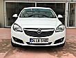 2015 OPEL İNSİGNİA 1.6 T COSMO OTOMATİK 170 HP FULL Opel Insignia 1.6 T Cosmo - 2386781