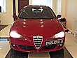 2007 ALFAROMEO 147 TS SPARK FULL HATASIZ BAKIMLI LPGLİ  Alfa Romeo 147 1.6 TS Distinctive - 652285