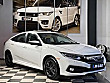 0  KM HONDA CİVİC ECO ELEGANCE 2020 TESCİL LED GARANTİLİ EKRAN Honda Civic 1.6i VTEC Eco Elegance - 3010791