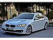 BMW 5.20 İ PREMİUM BOYASIZ HASAR KAYITSIZ VAKUM HAYALET HAFIZA BMW 5 Serisi 520i Premium - 1997820