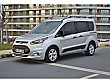 2018 YENİ KASA CONNECT 1.5 TDCİ DELUXE 74 000 KM 100 HP Ford Tourneo Connect 1.5 TDCi Deluxe - 1641494