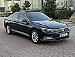2017 VW PASSAT 1.6 TDİ COMFORTLİNE BOYASIZ HATASIZ SUNROFLU VOLKSWAGEN PASSAT 1.6 TDI BLUEMOTION COMFORTLINE - 608980