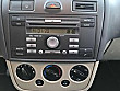 ORJİNAL KASA DEĞİŞENSİZ ABS Lİ BAKIMLI MASRAFSIZ TAKAS OLUR Ford Fiesta 1.4 TDCi Comfort - 3026741