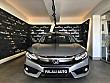 2018-CİVİC 1.6i-DTEC EXECUTİVE 120HP-SUNROOF-DERİ-BİXENON-BOYASZ Honda Civic 1.6i DTEC Executive - 1578008