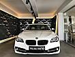 2013-BMW 520i COMFORT 170HP  BORUSAN-SUNROOF-İÇİ BEJ-HATASIZ BMW 5 Serisi 520i Comfort - 4061167