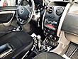 75 BİN KM  DACİA DUSTER 1.5 dCİ LAUREATE GERİ GÖRÜŞ BLUETOOTH Dacia Duster 1.5 dCi Laureate - 1298772