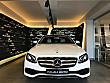 2017-E180 9G-TRONİC-GENŞ EKRAN-DESİGNO-VAKUM BURMST ÖZEL SİPARİŞ Mercedes - Benz E Serisi E 180 Avantgarde - 3683686