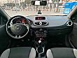 2011 MODEL CLİO III 1.5 DCİ EXTREM KAZASIZ TEMİZ BAKIMLI Renault Clio 1.5 dCi Extreme - 743624