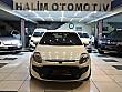 HALİM OTOMOTİV...2011 FİAT PUNTO EVO 1.3MULTİJET ACTİVE Fiat Punto EVO 1.3 Multijet Active - 677564