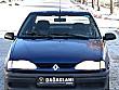2000 MODEL EUROPA 1.6 LPGLI HIDROLIK DIREKSIYON TERTEMIZ BAKIMLI Renault R 19 1.6 Europa iE - 553102