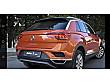 SIFIR. SIFIRR. SIFIRRR Volkswagen T-Roc 1.5 TSI Highline - 1306833