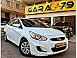 GARAC 79 dan 2014 ACCENTBLUE 1.6 CRDI 136HP BİZ PAKET 112.000KM Hyundai Accent Blue 1.6 CRDI Biz - 3576008