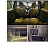 DÜZEN AUTO AUTOPİA 2017 MİCRA 1.2 STREET OTOMATİK GERİ GÖRÜŞ Nissan Micra 1.2 Street - 3036104