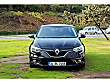 ORAS DAN 2016 MODEL RENAULT MEGANE TOUCH EDC SANZUMAN BOYASIZZ Renault Megane 1.5 dCi Touch - 764088