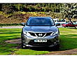 ORAS DAN 2016 MODEL QASHqAİ PLATİNUM PACK 66 000 KM EMSALSİZZ Nissan Qashqai 1.6 dCi Platinum Premium Pack - 401226