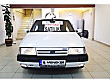 Ş.Menekşe OTOMOTİV den 1994 TEMPRA 1.6 SX-A LPG Lİ 72.000 KM Fiat Tempra 1.6 SX A - 481846