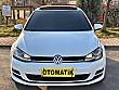 KARAELMAS AUTO DAN 1.6 TDİ DSG F1 CAM TAVAN GOLF 7 Volkswagen Golf 1.6 TDi BlueMotion Highline - 801122