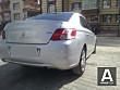 Otomobil Peugeot 301 - 3715008