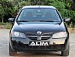 ALİM AUTO DAN 2006 NİSSAN ALMERA 1.5 VİSİA PLUS 128.000 EKRANLI - 1205127