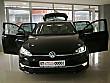 KIYI OTOMOTİVDEN 2017 VW GOLF 1.6TDİ BMT HİGHLİNE DSG OTOMATİK Volkswagen Golf 1.6 TDi BlueMotion Highline - 3632592