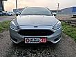 2016-FOCUS 1.5 TREND-X -112.000 KM- OTOMOTİK - ALBİN OTOMOTİV DE Ford Focus 1.5 TDCi Trend X - 4074276
