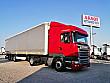 AKSOY OTOMOTİV A.Ş DEN 2014 R 400 2014 KRONE 13-60 TAKIM Scania R 400 - 2246709