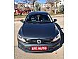 EFE AUTO DAN YENİ KASA 2014 HATASIZ VW JETTA 1.6 TDi DSG Volkswagen Jetta 1.6 TDi Comfortline - 3817620