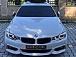 ÖZEL ÜRETİM BOYASIZ BORUSAN ÇIKIŞLI 4.20d   MSPORTSERVİS BAKIMLI BMW 4 Serisi 420d Gran Coupe M Sport - 3834326